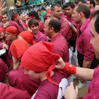 Actuació Badia del Vallès  26-04-15 - IMG_9907.jpg