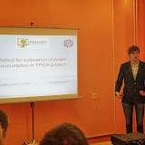 TEMPUS GreenCo Winter School (Slovakia, Krompachy, February 18-23,2014) - DSC03177.JPG