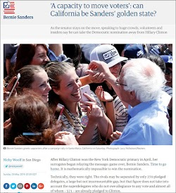 20160529_0705 A capacity to move voters - can California be Sanders golden state (Guardian).jpg