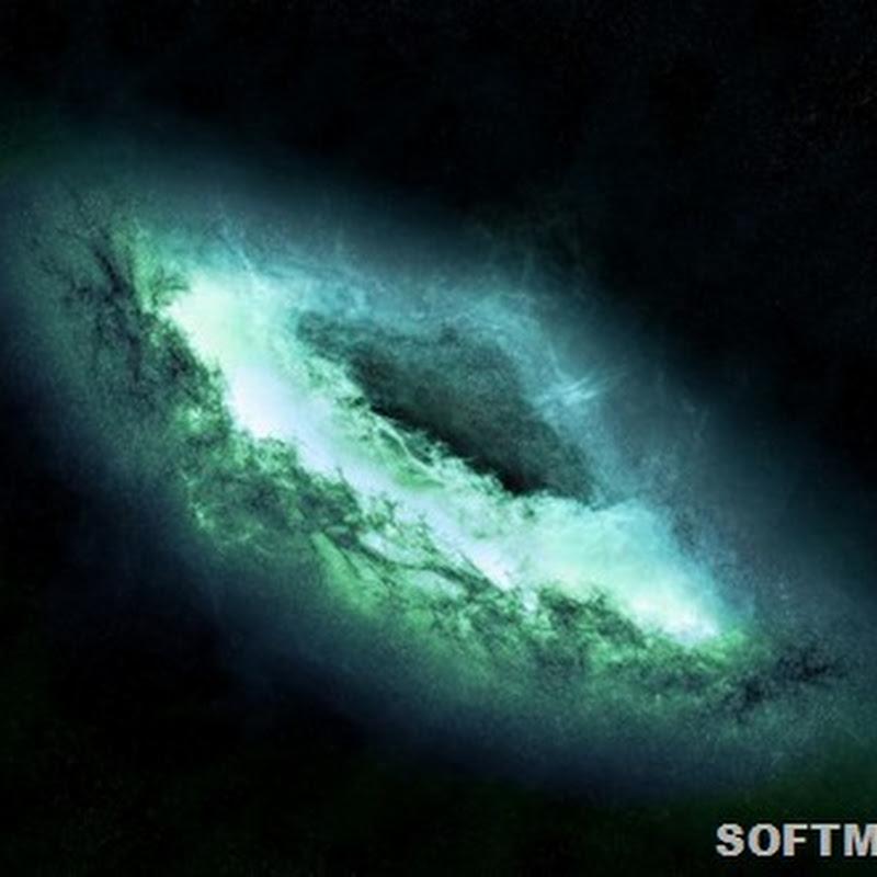 10 аномальных космических объектов