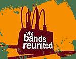 vh1 reunited