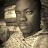 charles ampong avatar image