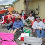 2017-05-06 Ocean Drive Beach Music Festival - MJ - IMG_6958.JPG