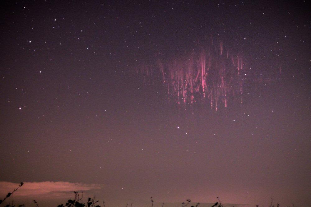 sprite-lightning-1