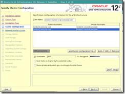Oracle_RAC_Database_12c_Lab_Grid_config_2.2