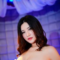 [XiuRen] 2014.07.08 No.173 狐狸小姐Adela [111P271MB] 0089.jpg