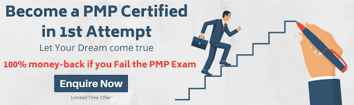 pmp-certification