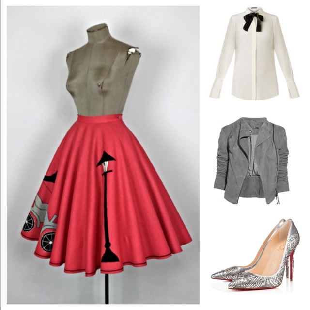 The Fashion Guy With The Vintage Eye   : December 2015