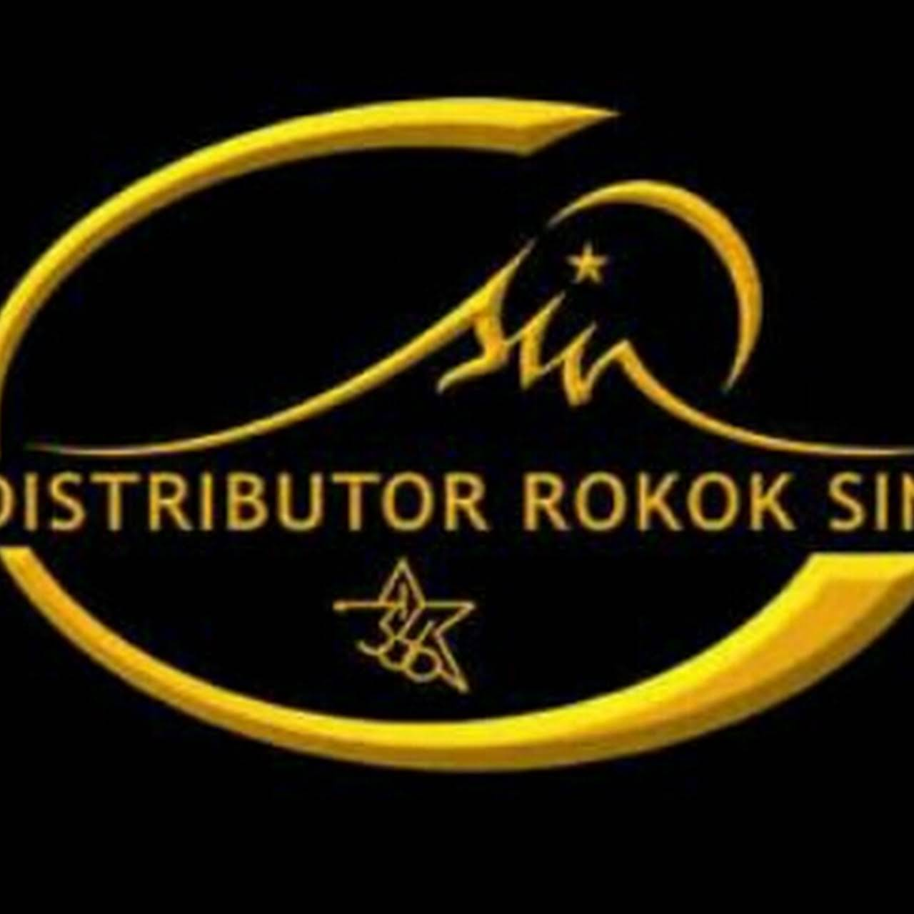 Distributor Rokok Sin Jakarta Herbal