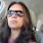 Nicole Pierre avatar image