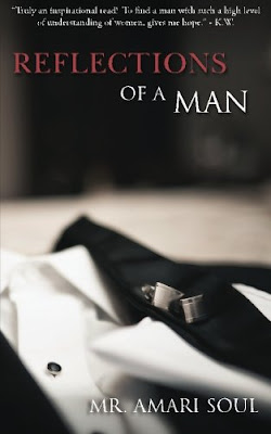 Reflections Of A Man pdf free download
