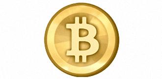 Llega a España el primer cajero de Bitcoins