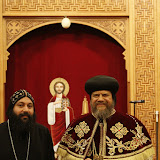 His Eminence Metropolitan Serapion - St. Mark - _MG_0405.JPG
