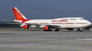 एयर इंडिया के 5 पायलट कोरोना संक्रमित पाए गए, किसी में नहीं थे कोविड-19 के कोई लक्षण