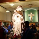 Our Lady of Sorrows Liturgical Feast - IMG_2476.JPG