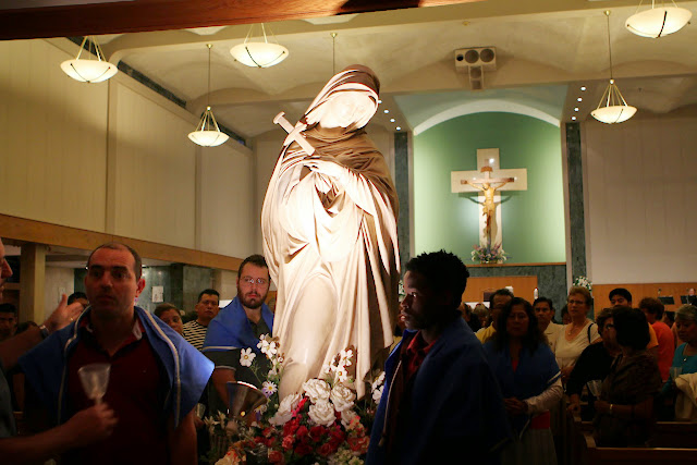 Our Lady of Sorrows Liturgical Feast - IMG_2476.JPG