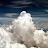 Jewel A. avatar image