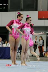 Han Balk Fantastic Gymnastics 2015-9996.jpg