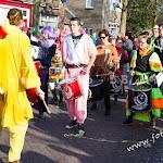 carnavals_optocht_dringersgat_2015_068.jpg