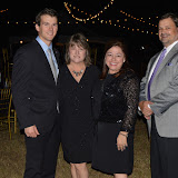 50th Anniversary Golden Gala - DSC_8851.JPG