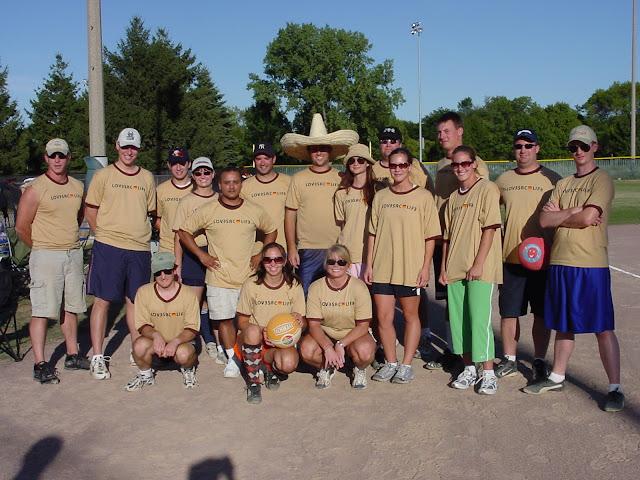 Kickball 24 Hour Game 2005 - DSC05949.JPG
