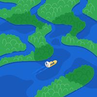Profile picture of Curt Elderkin