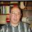 CHRISTIAN LENOIR's profile photo