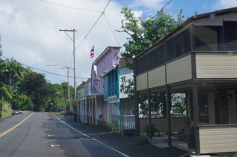 06-23-13 Big Island Waterfalls, Travel to Kauai - IMGP8888.JPG