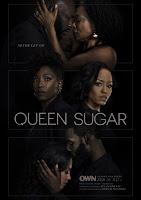 Quinta temporada de Queen Sugar