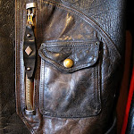 east-side-re-rides-belstaff_659-web.jpg