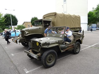2016.08.07-006 Jeep militaire