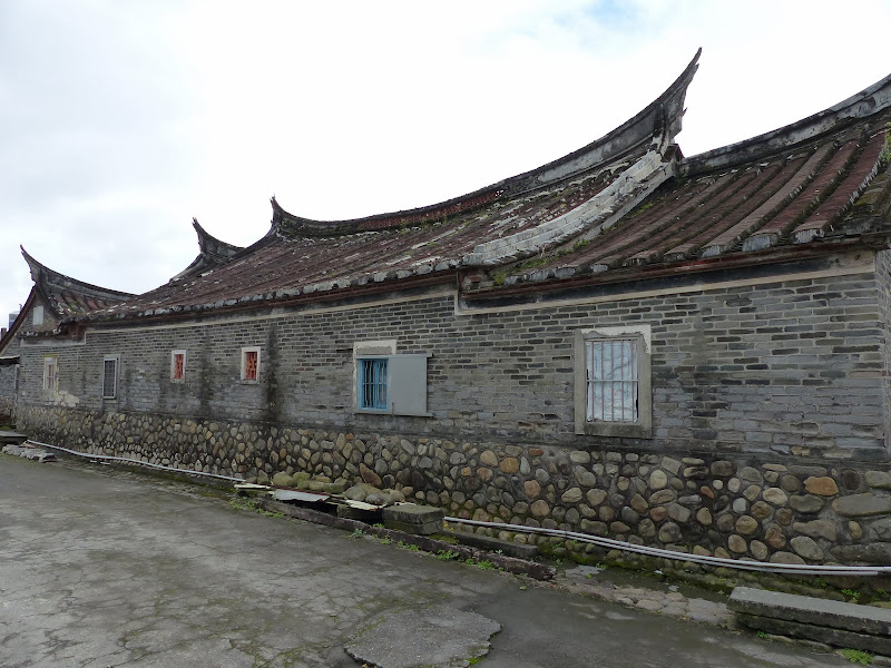 Yilan, Neicheng - P1030393.JPG