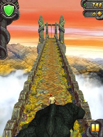 Temple Run 2 4