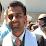 Bhavik Patel's profile photo