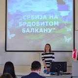 Takmičenje Razvoj omladinskog turizma, mart 2016. - DSC_8194.jpg