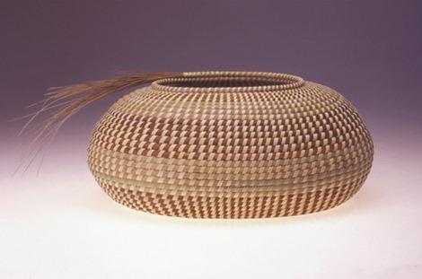 Jackson-Basket-527x350