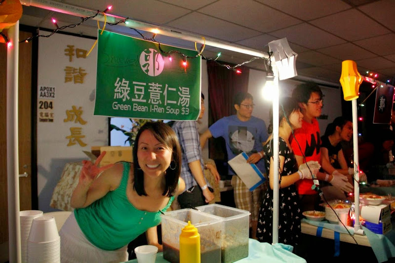 2012-07-28 Night Market - photo21.jpg