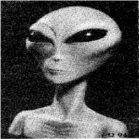 γκρίζος εξωγήινος,σχιστά μάτια,ανθρωποειδή,κρόνιο είδος,νεφελίμ,grey alien,cronian race,grey humanoid,slanted eyes,nephelim