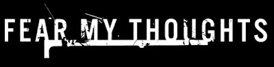 Fear My Thoughts_logo