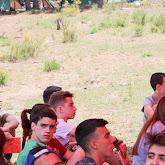 CAMPA VERANO 18-14