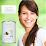 Salud y Belleza Online's profile photo