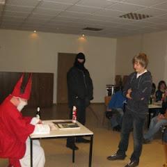 Nikolausfeier 2008 - IMG_1238-kl.JPG