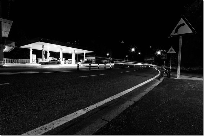 night-nuit-road-route-79677