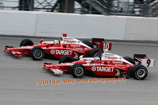 2006 Wheldon Dixon 8285 by Jay Alley.JPG