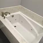 willard-utah-bathroom-remodeling.JPG
