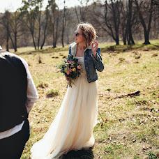 Wedding photographer Denis Onofriychuk (denisphoto). Photo of 05.04.2017