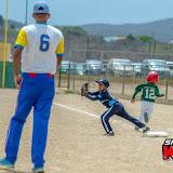 Juni 28, 2015. Baseball Kids 5-6 aña. Hurricans vs White Shark. 2-1. - basball%2BHurricanes%2Bvs%2BWhite%2BShark%2B2-1-39.jpg