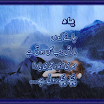 Urdu Poetry With Pics7