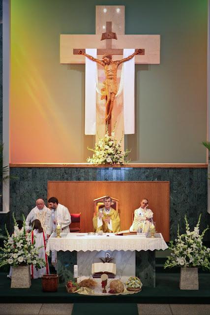 OLOS Children 1st Communion 2009 - IMG_3110.JPG