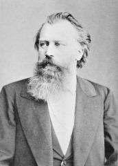 Brahms_Johannes_1887